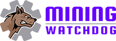 Mining Watch Dog