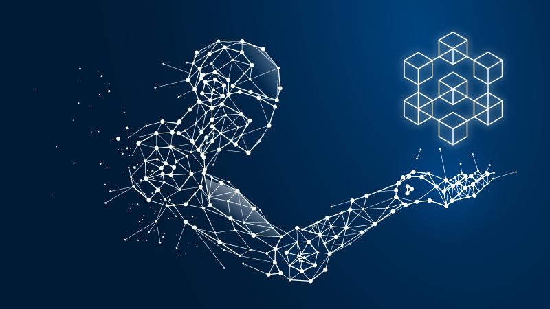 Emerging Applications of Blockchain Technology