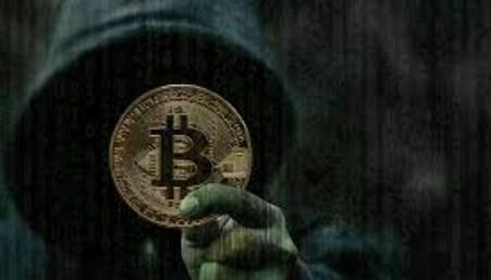 Ways of Avoiding Crypto Scams