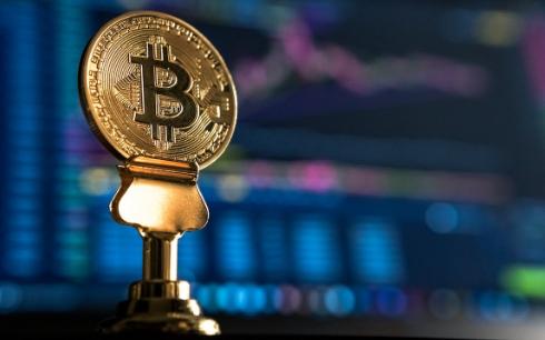Time you take to Mine one Bitcoin
