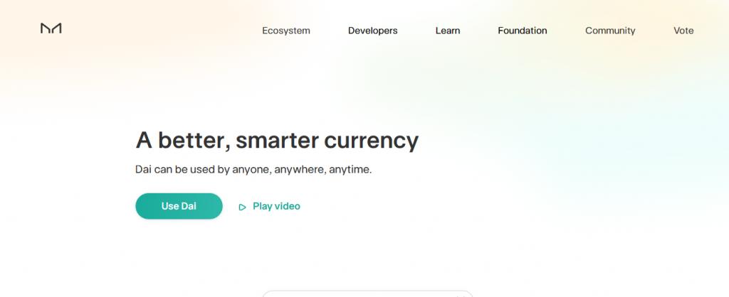 SAI Review, SAI Platform