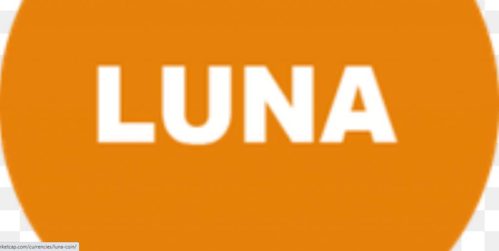 Luna Review, Luna Company