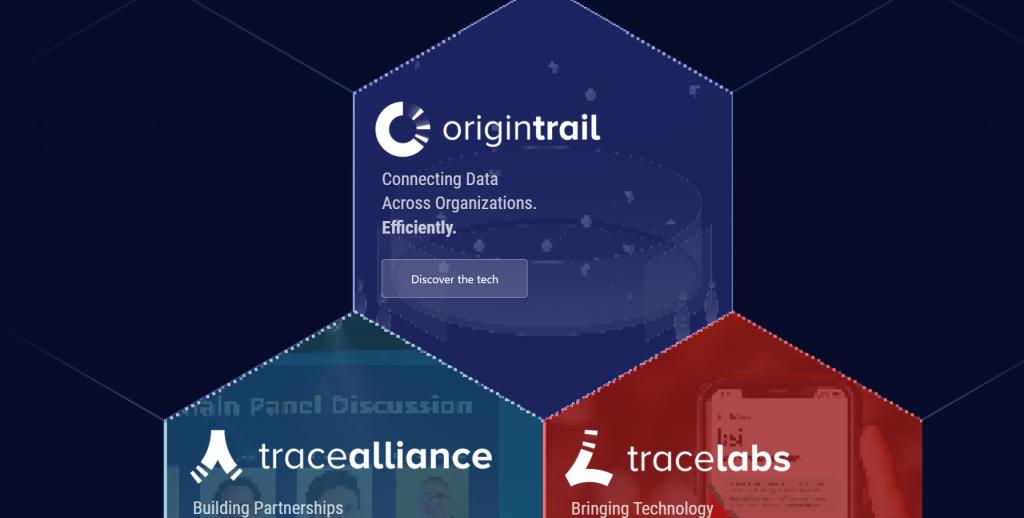 OriginTrail