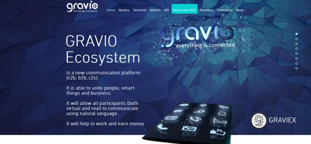 Gravio Review, Gravio Platform