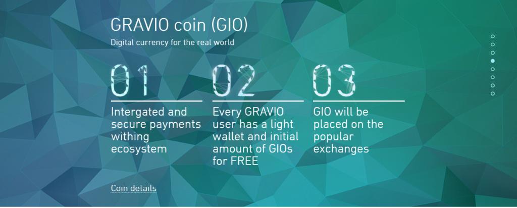 Gravio Review, Gravio Features