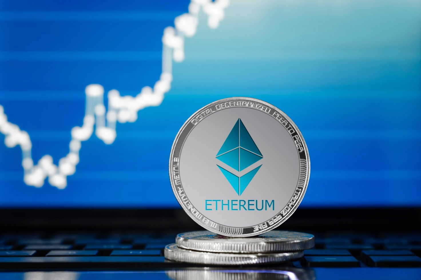 Ethereum Miners IncomeOutran Ether Price Jump