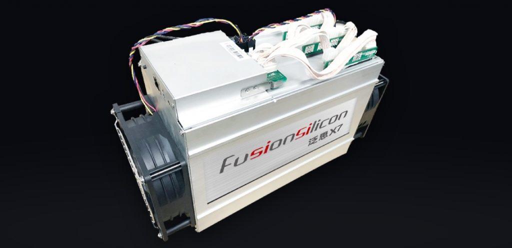FusionSilicon Scam or Legit