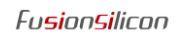 Fusion Silicon Manufacturer Mining Website