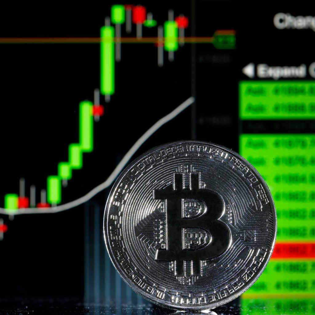 Bitcoin Mining: Viability and Economic Consequences