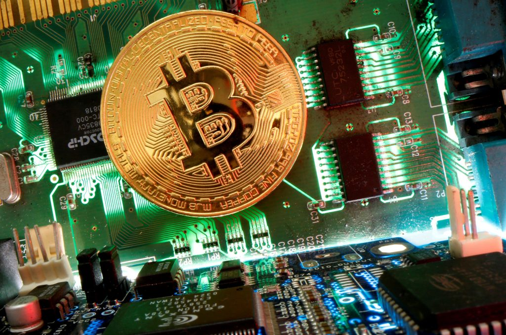 Features of Bitcoin Taproot Upgrade