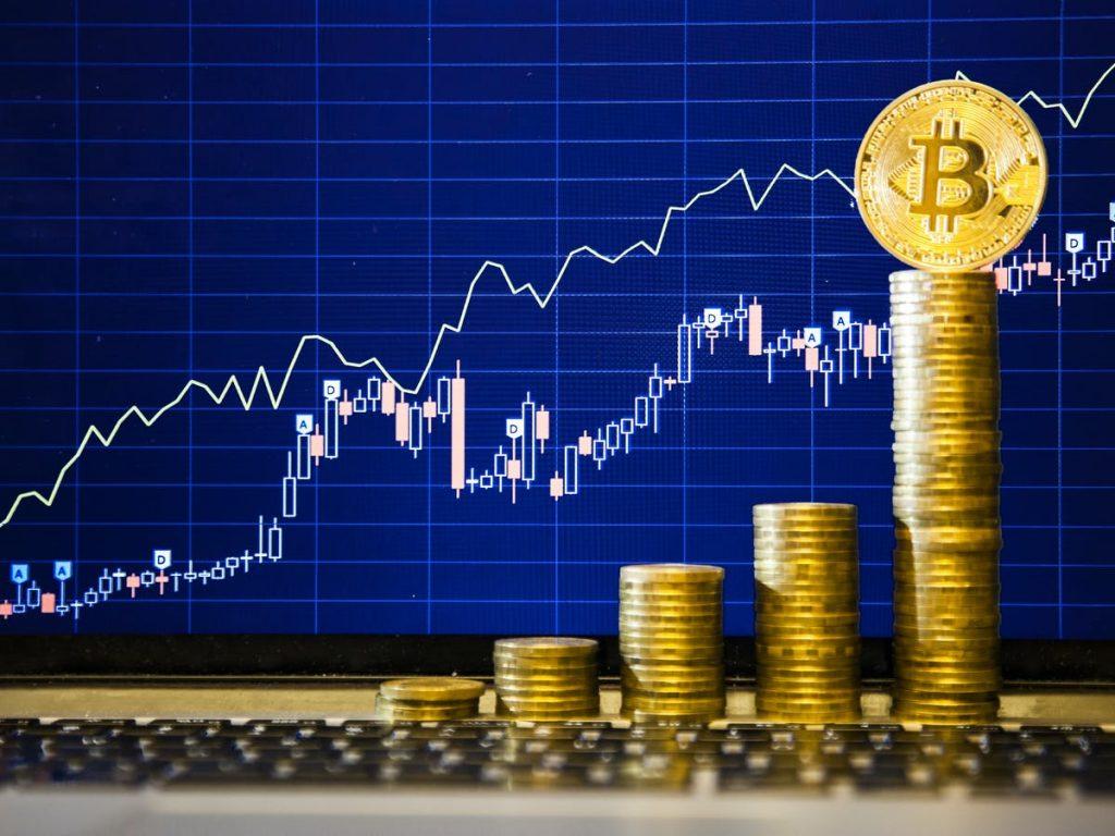Future of Crypto