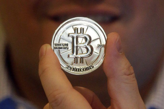 THE PROS AND CONS OF BITCOIN IRA