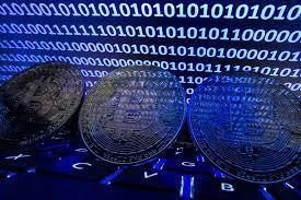 Japanese Crypto Exchange Hacked