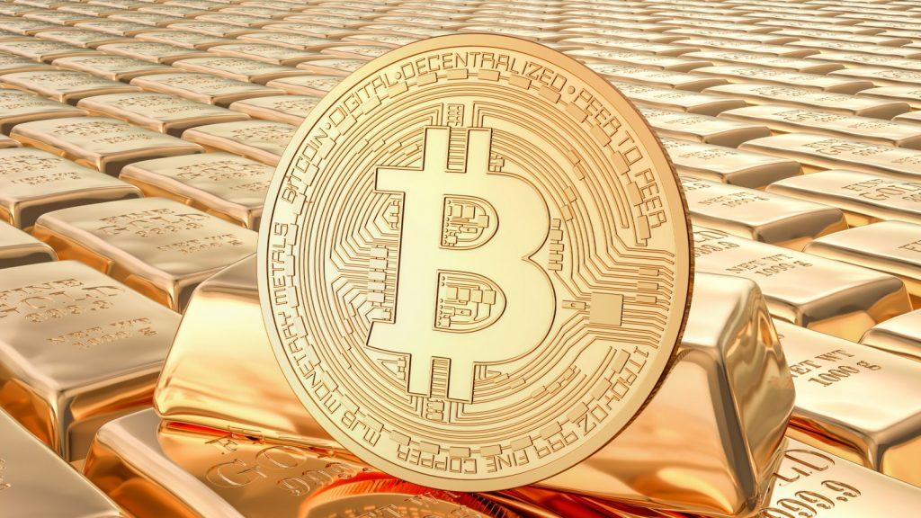 World's Top Leading Crypto Investors