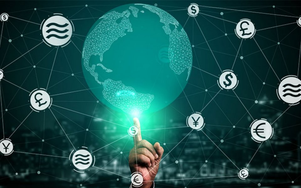 The way forward for Cryptocurrencies