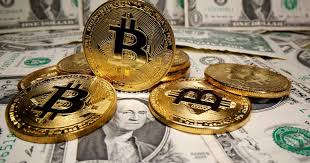 Bitcoin, Ethereum, and Litecoin Leading the future for Cryptocurrencies.
