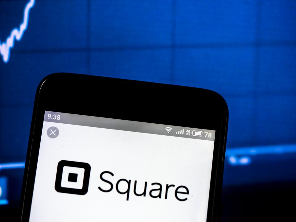 Square Building A Crypto Hardware Wallet