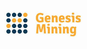 Genesis Mining Cloud mining service Review and Profitability Calculation Estimate Image