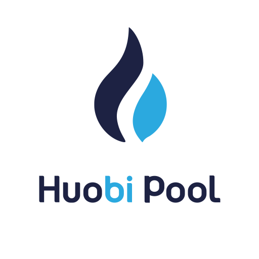 Huobi Pool Multi purpose Mining Pool | Reviews & Features Image