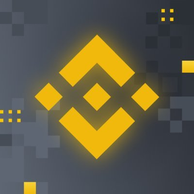 Binance Pool Smart Mining Pool | Reviews & Features Image
