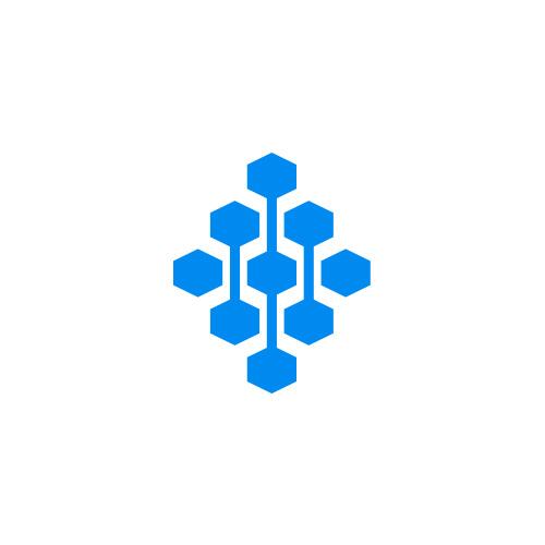 Cryptouniverse Image