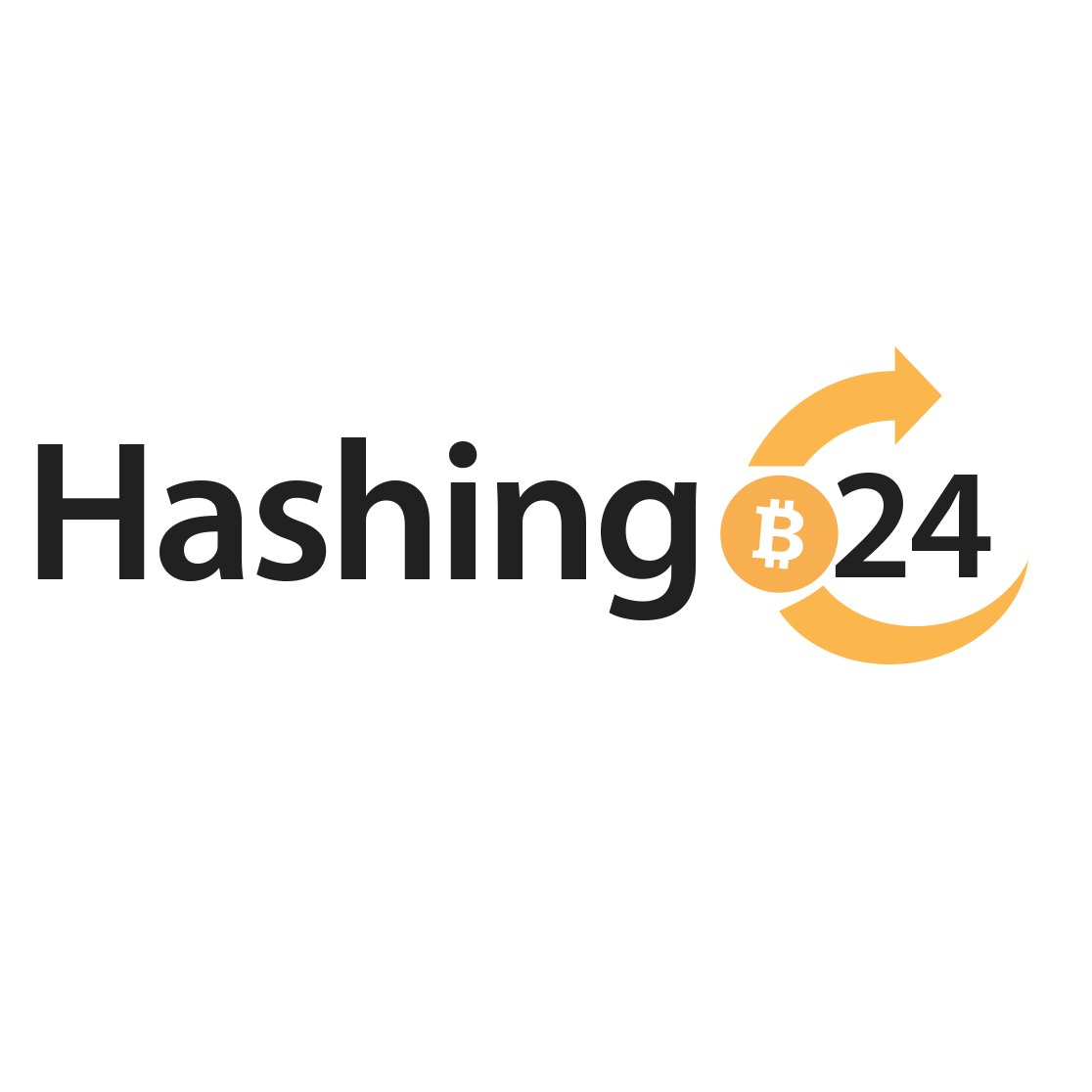 Hashing24 Cloud mining service Review and Profitability Calculation Estimate Image
