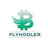 Flyhodler Image