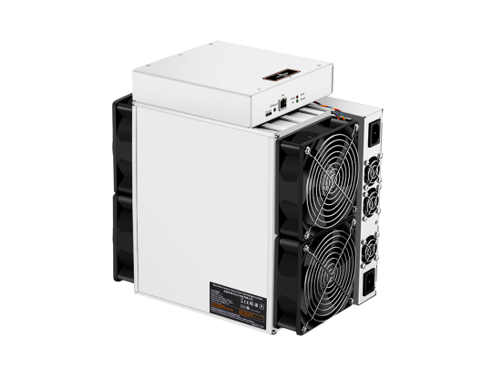 BITMAIN ANTMINER S17 PRO 56TH/s Review and Profitability Calculation estimate Image