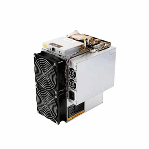 BITMAIN ANTMINER S11 19.5TH/s Review and Profitability Calculation estimate Image