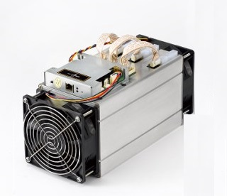 BITMAIN ANTMINER S9j 14TH/s Review and Profitability Calculation estimate Image