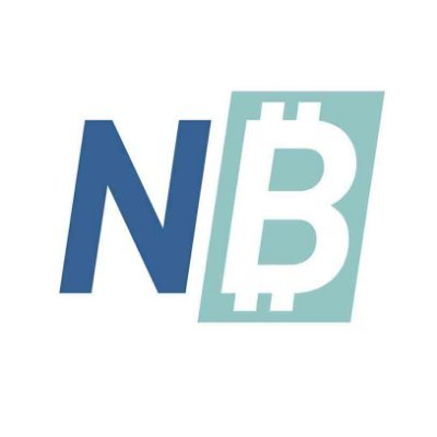 Novablock Smart Mining Pool | Reviews & Features Image