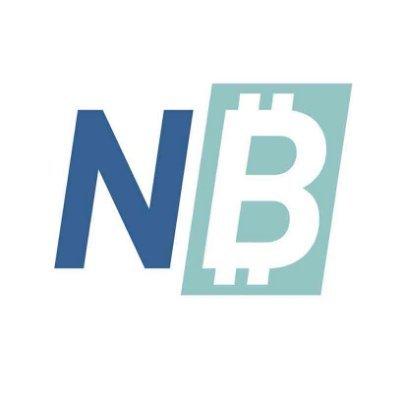 Novablock Smart Mining Pool | Reviews & Features Image