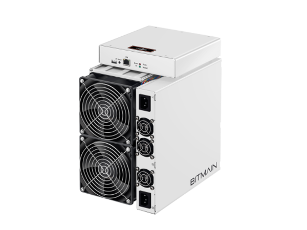 Sesterce Bitmain Antminer S17 Review and Profitability Calculation Estimate Image
