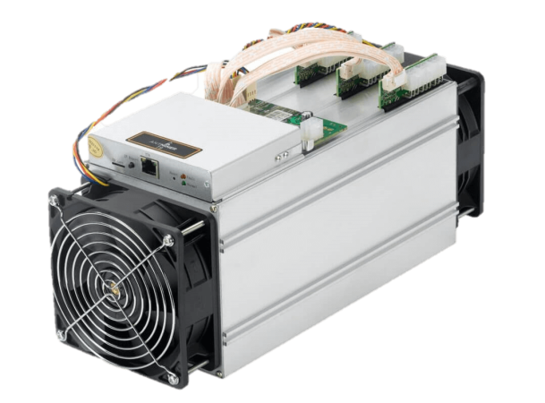 Sesterce Bitmain Antminer S9 Review and Profitability Calculation Estimate Image