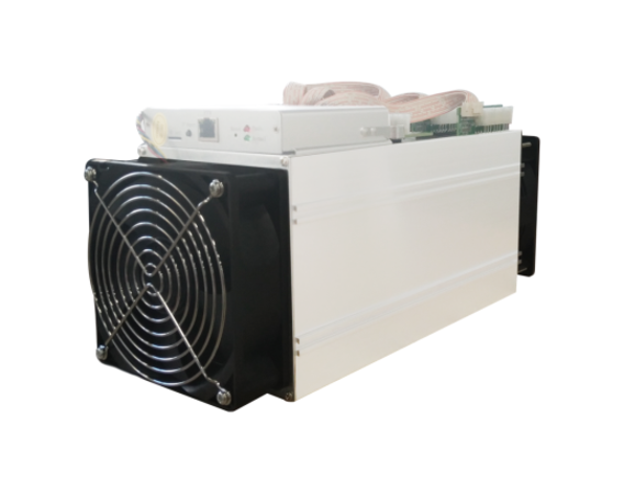 Sesterce Bitmain Antminer S9j  Review and Profitability Calculation Estimate, Image