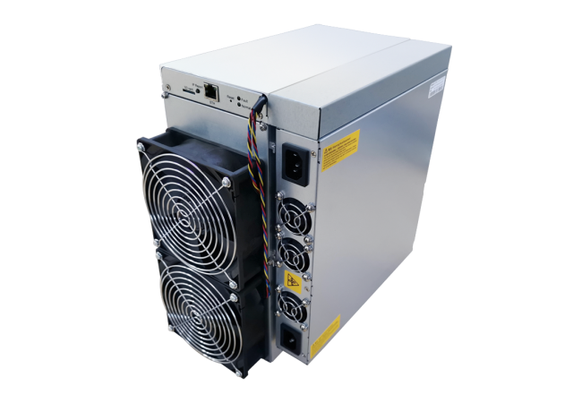 Sesterce Bitmain Antminer T17e  Review and Profitability Calculation Estimate Image