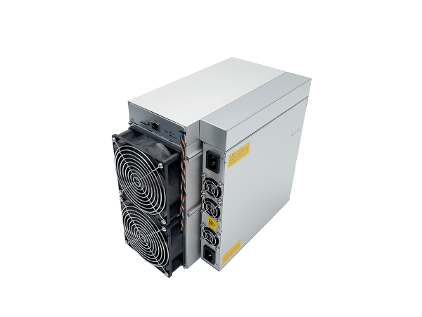 Bitmain Antminer S19 Review and Profitability Calculation Estimate, Image