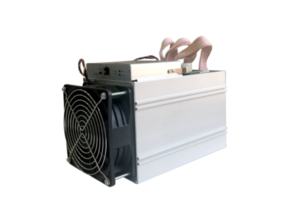 Sesterce Bitmain Antminer B7 Review and Profitability Calculation Estimate Image