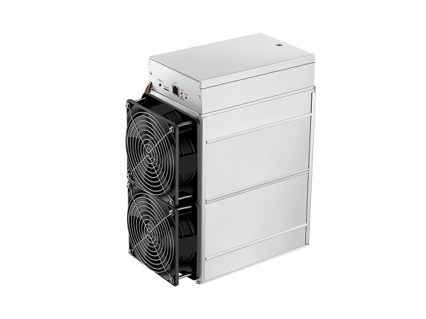 Sesterce Bitmain Antminer Z11E Review and Profitability Calculation Estimate Image