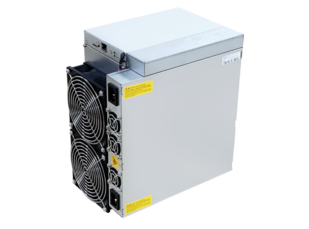 Bitmain Antminer S17+ ASIC Miner Review and Profitability Calculation Estimate Image