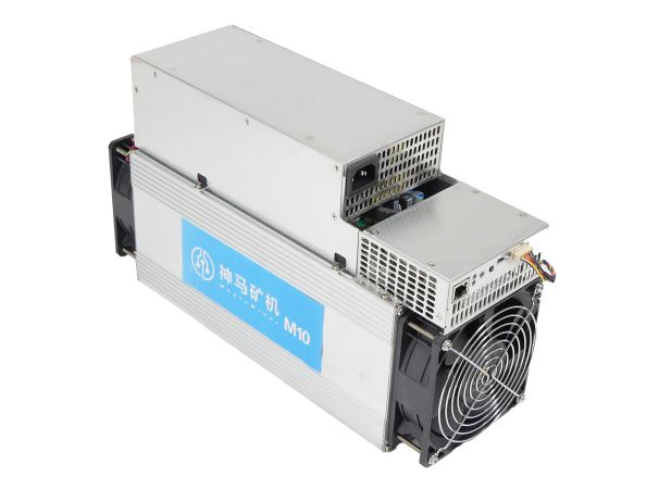 Sesterce Pangolin MicroBT Whatsminer M10 Review and Profitability Calculation estimate Image