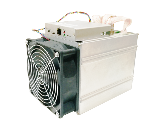 Sesterce Bitmain Antminer Z9 Mini Review and Profitability Calculation Estimate Image
