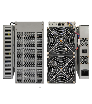 Canaan Avalonminer A1026 SHA-256 30TH/s  Review and Profitability Calculation Estimate Image