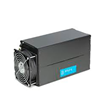 Cryptodrilling MicroBT Whatsminer D1 +PSU DCR 48TH/s Review and Profitability Calculation Estimate Image
