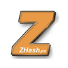 ZHASH.PRO Mining Pool | Reviews & Features Image