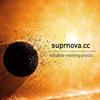 SUPRNOVA Mining Pool | Reviews & Features Image