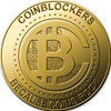COINBLOCKERS Mining Pool | Reviews & Features Image