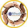 BITPOOL Mining Pool | Reviews & Features Image