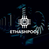 ETHASH Mining Pool | Reviews & Features Image