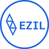 EZIL Mining Pool | Reviews & Features Image